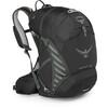 Osprey Escapist 32 Backpack S/M Black